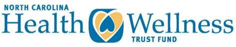 North Carolina Wellness Trust Fund Logo