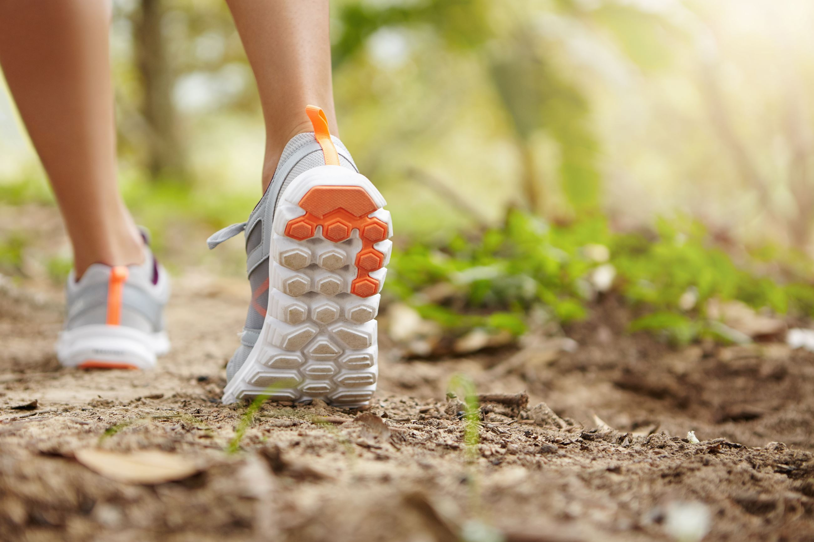 sports-fitness-nature-healthy-lifestyle-concept-young-female-runner-wearing-sneakers-running-shoes-w