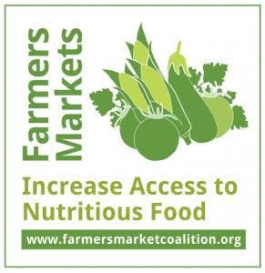 ACCESS TO NUTRITIOUS FOOD