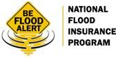 Be Flood Alert - National Flood Insurance Program