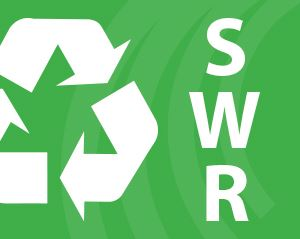 News_SolidWasteRecycling