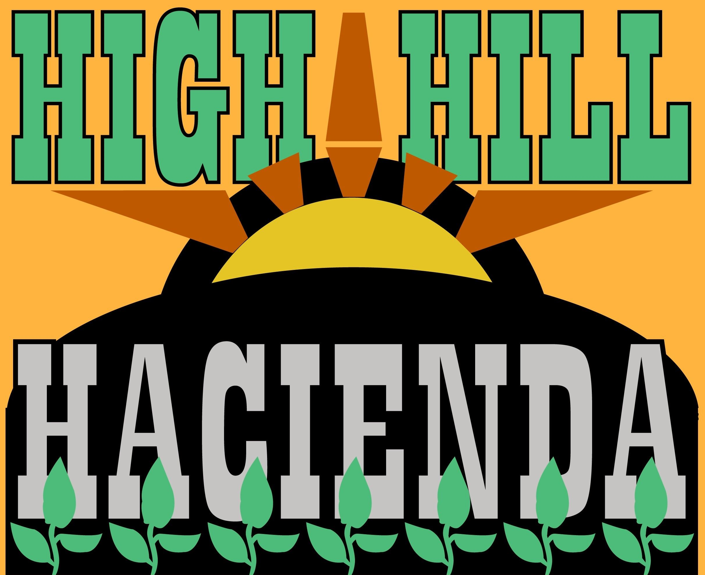 highhillhacienda