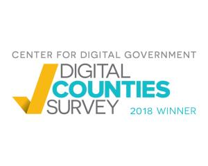 NEWS_DigitalCountiesSurveyAward