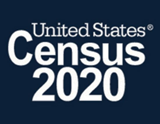 Census Button-1