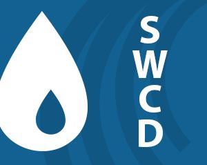 Soil and Water Conservation District news icon