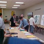 Countywide Zoning Public Forums 12